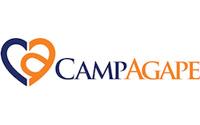 CampAgape
