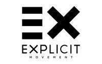 EXPLICIT Movement