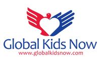 Global Kids Now