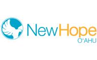NewHope