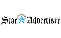 Star Advertiser Honolulu Hawaii
