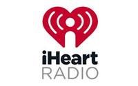 iHeart Radio Hawaii